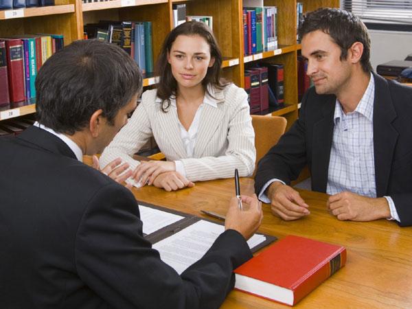 ROBERT BAS LAW OFFICE PC | ILLINOIS, METRO-EAST, MADISON, ST
